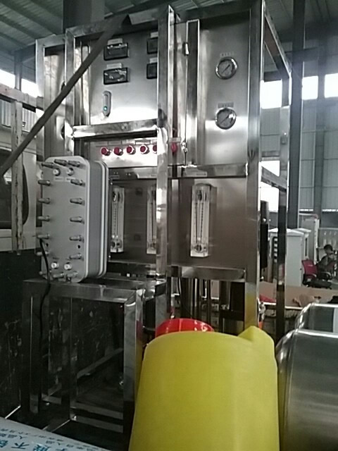 实验室超纯水机|化验室超纯水凯发k8体育下载