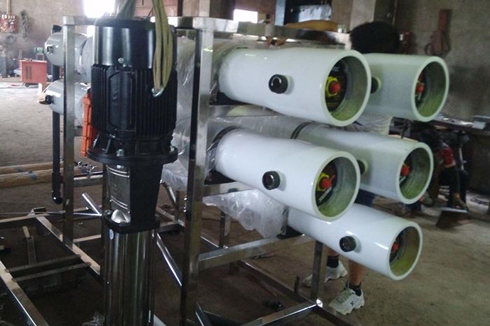 空调冷却循环水凯发k8体育下载