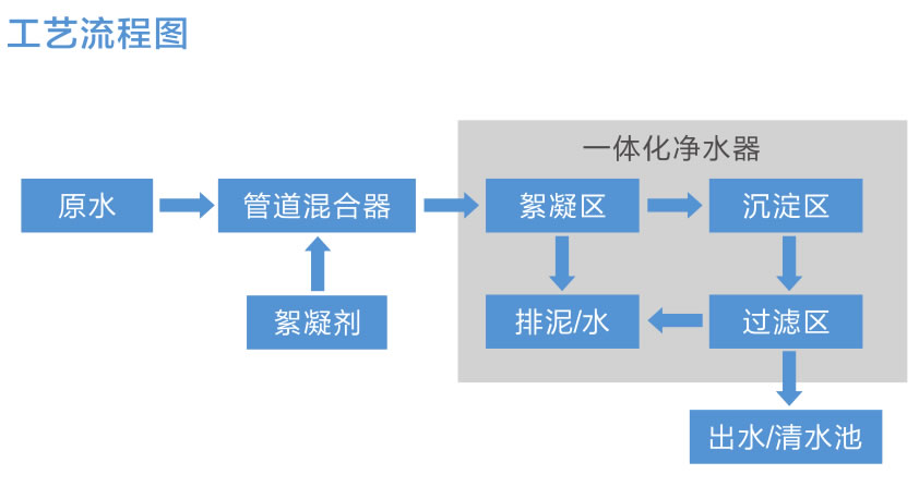 未命名-13_r1_c1.jpg